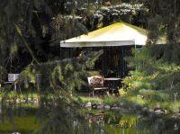 13.-der-verwunschene-Garten