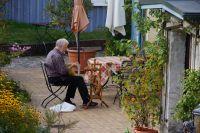 17.-Unser-kreativer-Gartennachbar