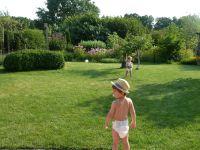 25.-Garten-mit-Zukunft