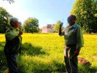 46.-Reckahner-Schlosspark-Entdeckungen-und-hoch-im-Lichte-