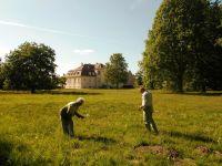 47.-Reckahner-Schlosspark-Entdeckungen